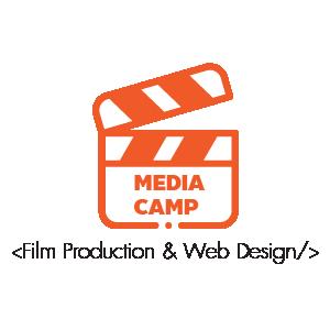 ใบสมัครค่าย Media Camp - ค่ายทำสื่อ เพื่อสร้างพอร์ต