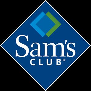 Sam's Club Order Request Form