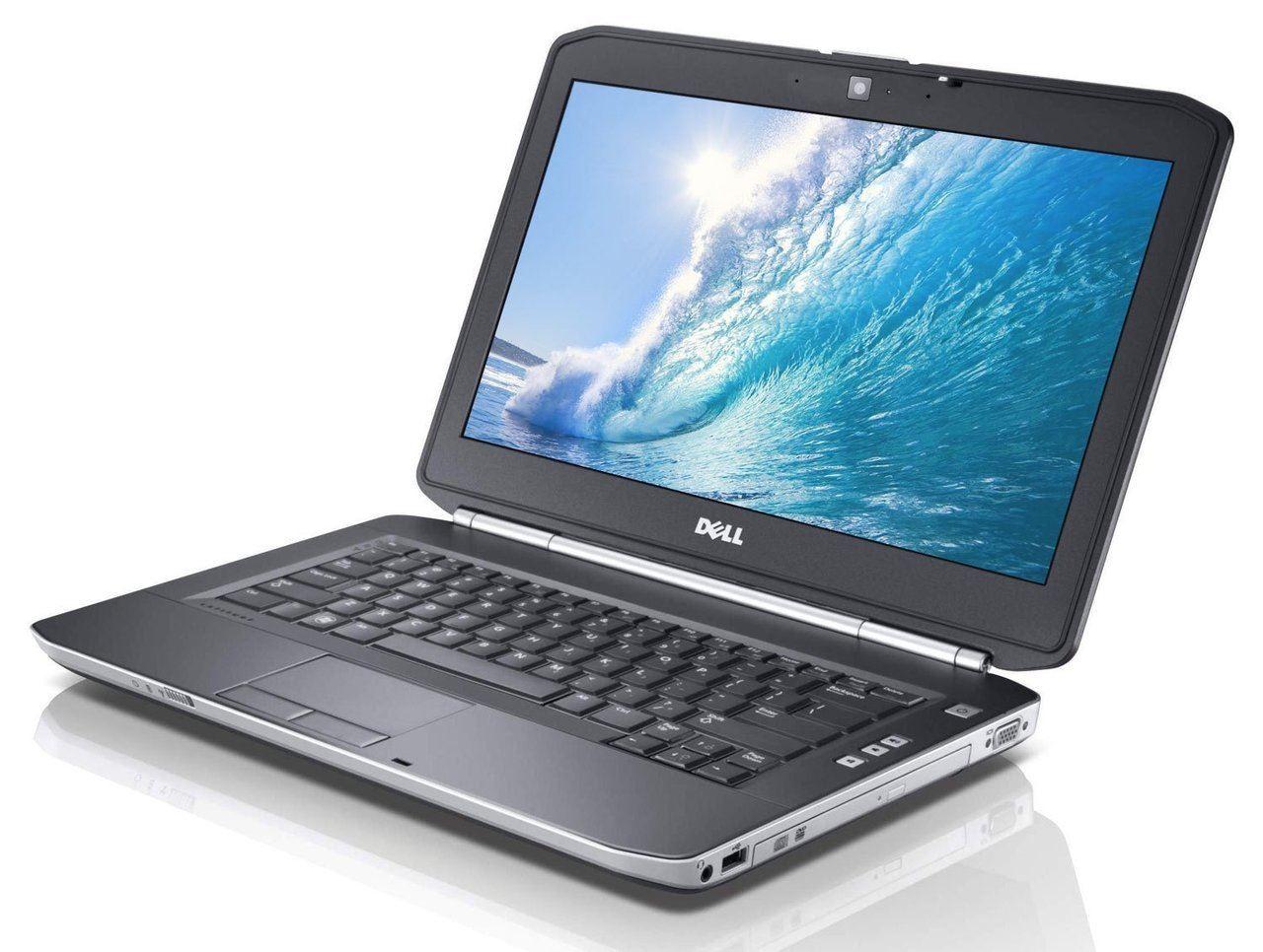 Ноутбук Кассира =150000тг