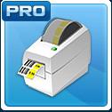 Программа для печати этикеток =24200тг