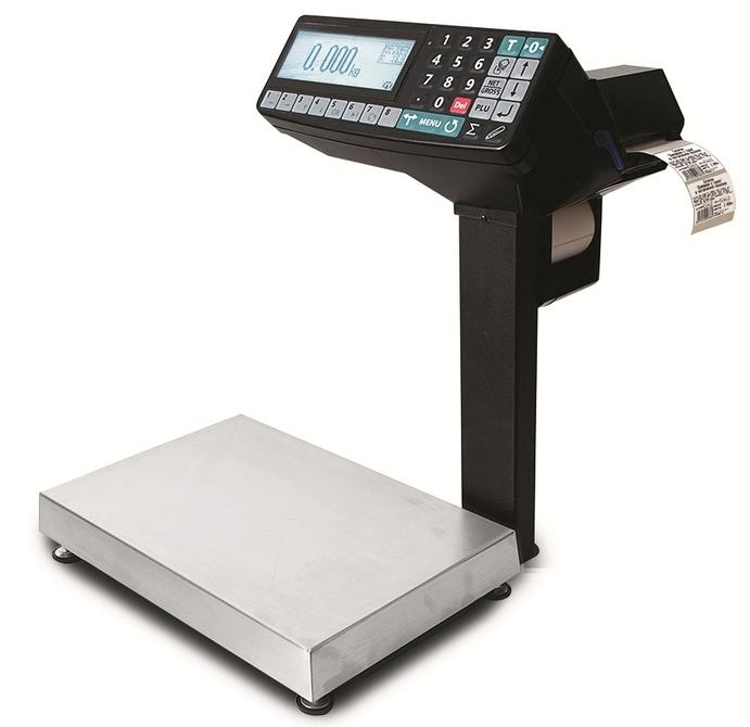 МК 6/15/32 RP 10, 1 экран, с отделителем =135000 тг
