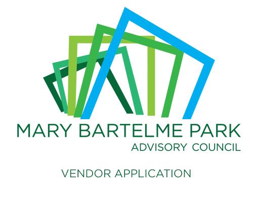 Mary Bartelme Park Logo