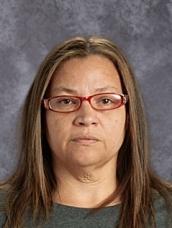 Mrs. Wendy Cruz