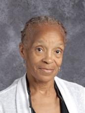 Ms. Beverly DeHoniesto