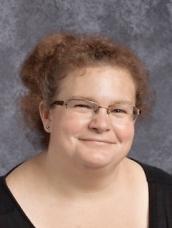 Ms. Rebecca Bennett