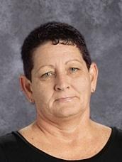 Ms. Deborah Dill