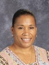 Mrs. Cherise Bailey