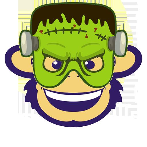 JollyHolidays Logo