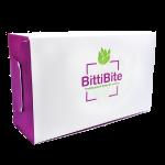 BittiBite Design