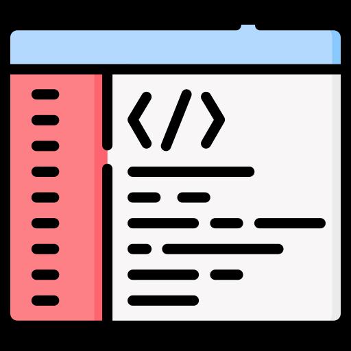 Programing & Tech
