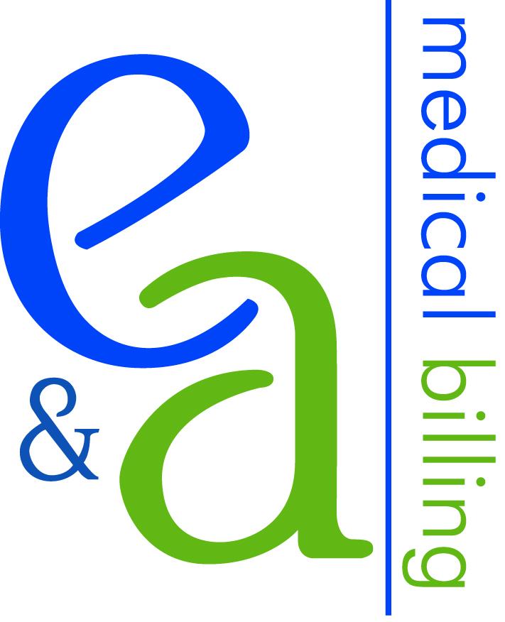 RSKM, LLC DBA E&A Medical Billing