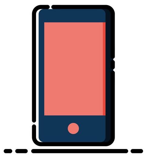 Using app