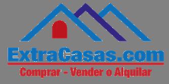 Inmobiliaria ExtraCASAS.com