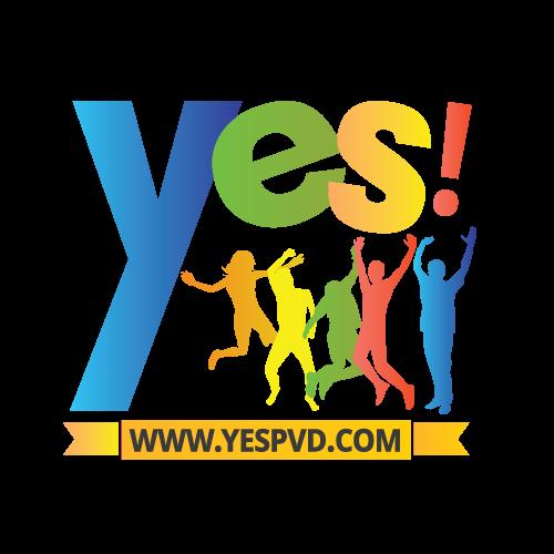 #YESpvd! Sponsorship Form
