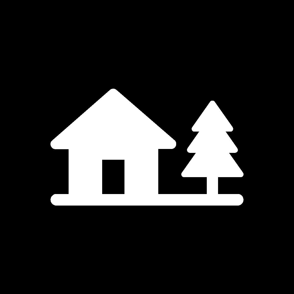 Camp Seymour Cabin Mate Request