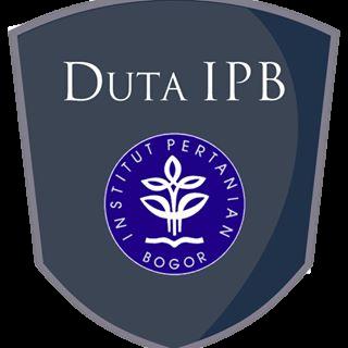 Pendaftaran Duta IPB 2018/2019