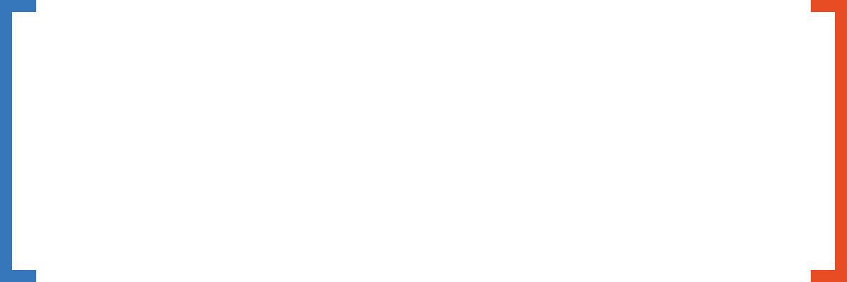 Postgres Vision 東京 2018